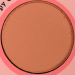 Colour Pop Copy Cat Pressed Powder Shadow