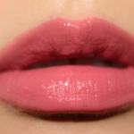 Colour Pop Crushin\' Ultra Glossy Lip