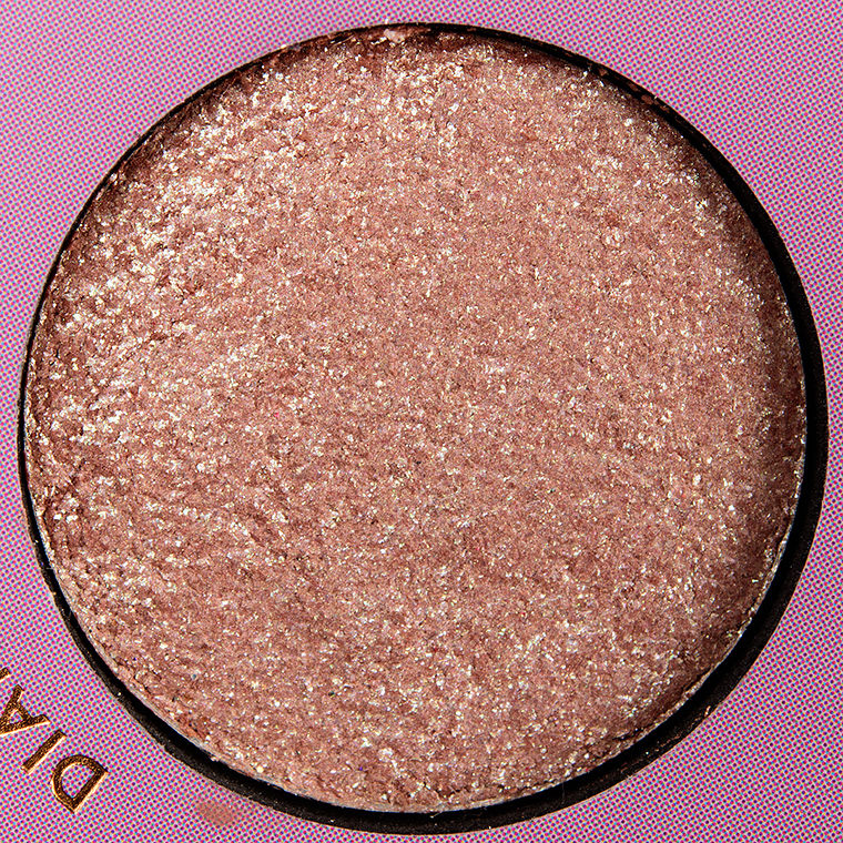 ColourPop Diamond Super Shock Shadow