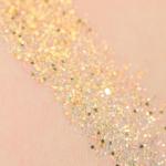 Colour Pop Duh Pressed Glitter