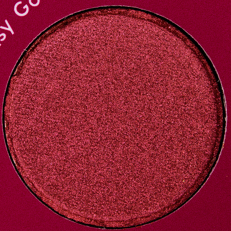 ColourPop Easy Go Pressed Powder Shadow