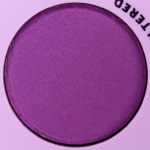 Colour Pop Filtered Pressed Powder Pigment