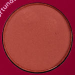 Colour Pop Fortunate Pressed Powder Shadow