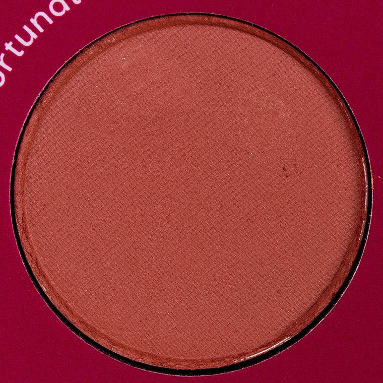 ColourPop Fortunate Pressed Powder Shadow
