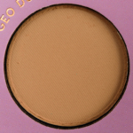 ColourPop Geo Dude Pressed Powder Shadow
