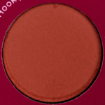 ColourPop Hooky Pressed Powder Shadow
