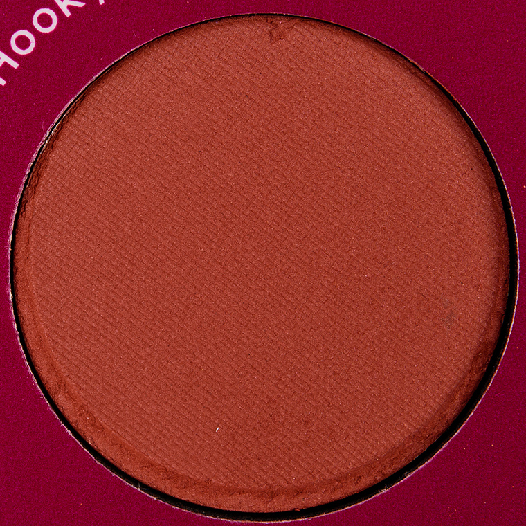 Colour Pop Hooky Pressed Powder Shadow