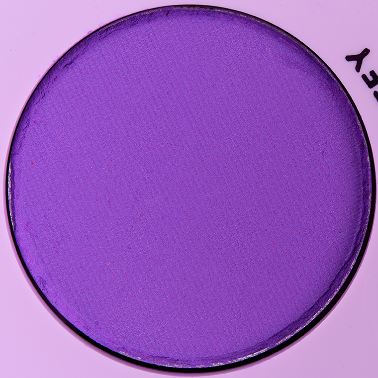 Colour Pop Iffy Pressed Powder Pigment
