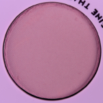 Purples & Plums: Monochromatic - Product Image