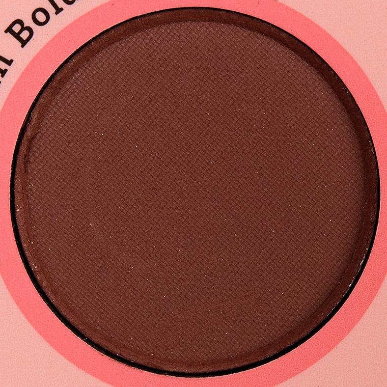 ColourPop In Bold Pressed Powder Shadow