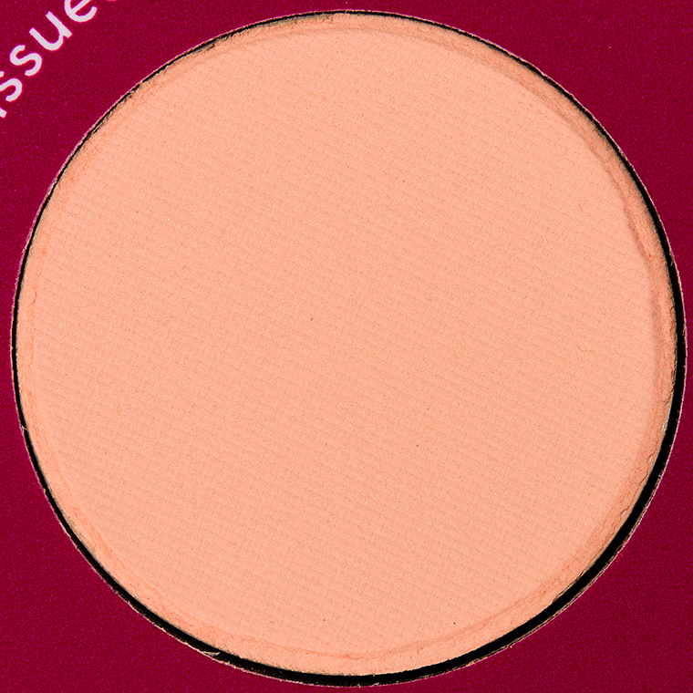ColourPop Issues #2 Pressed Powder Shadow