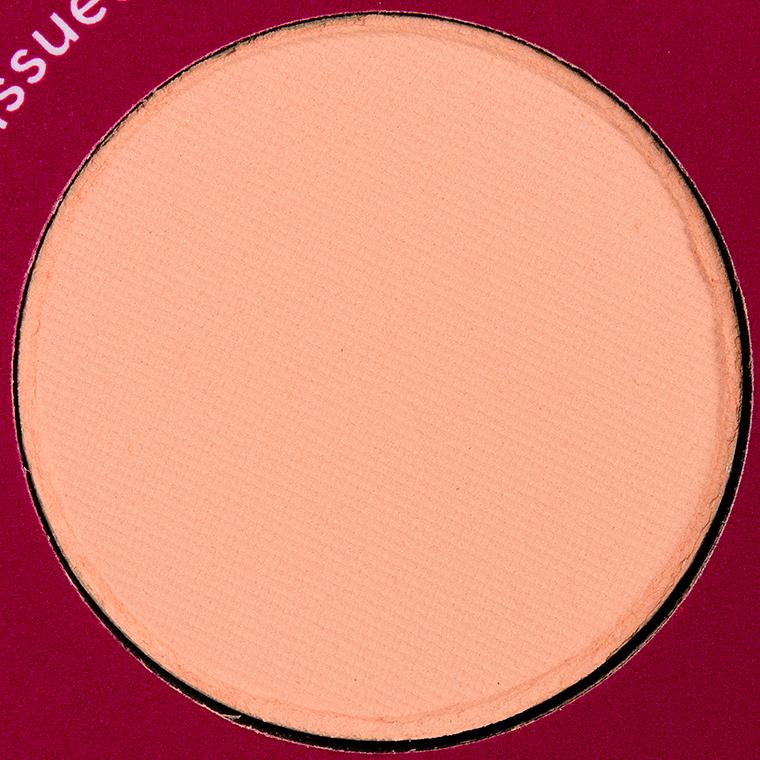 Colour Pop Issues #2 Pressed Powder Shadow
