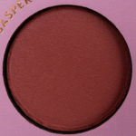 Colour Pop Jasper Pressed Powder Shadow