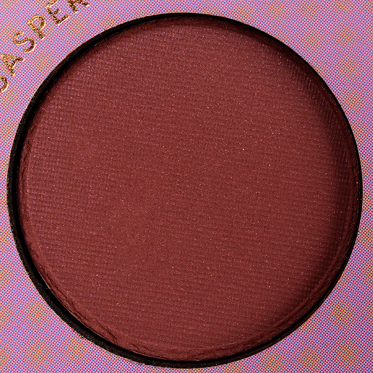 ColourPop Jasper Pressed Powder Shadow