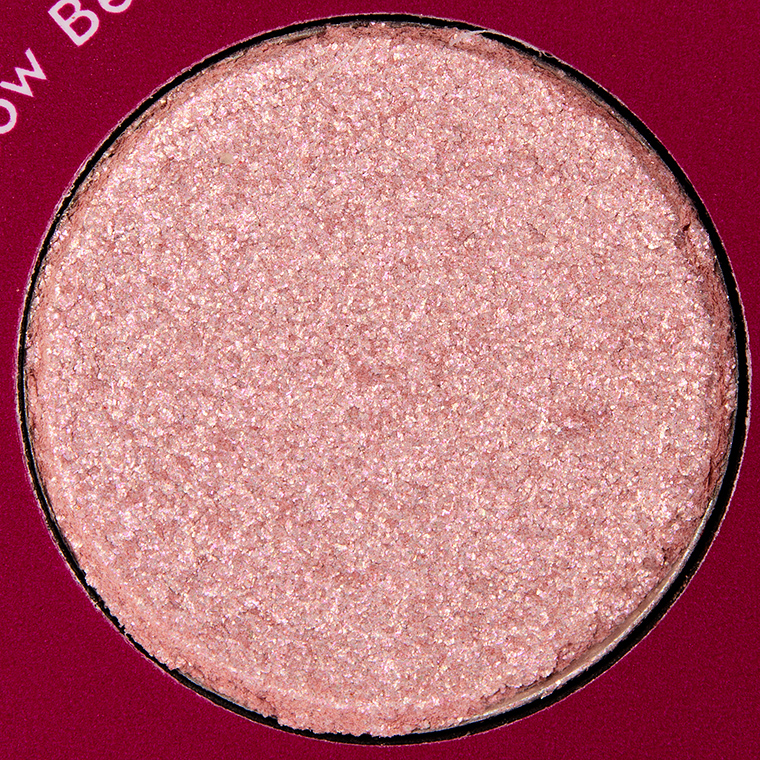 Colour Pop Know Better Pressed Powder Shadow