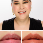 Colour Pop Lesson Learned Ultra Glossy Lip