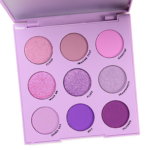 Colour Pop Lilac You a Lot 9-Pan Pressed Powder Palette