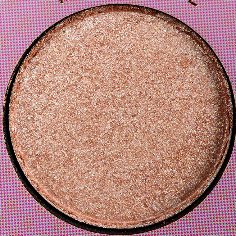 ColourPop Moonstone Pressed Powder Shadow