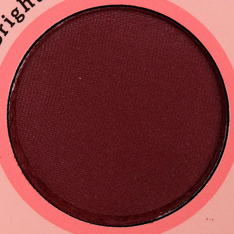 Colour Pop Ms. Brightside Pressed Powder Pigment