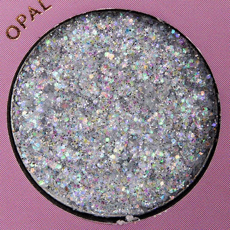 ColourPop Opal Pressed Glitter