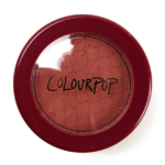 Colour Pop Overdramatic Super Shock Cheek