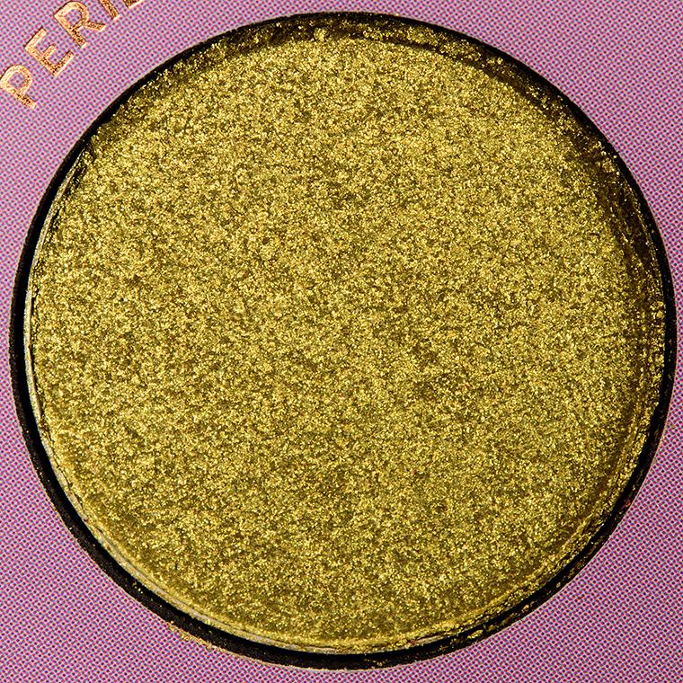ColourPop Peridot Pressed Powder Shadow
