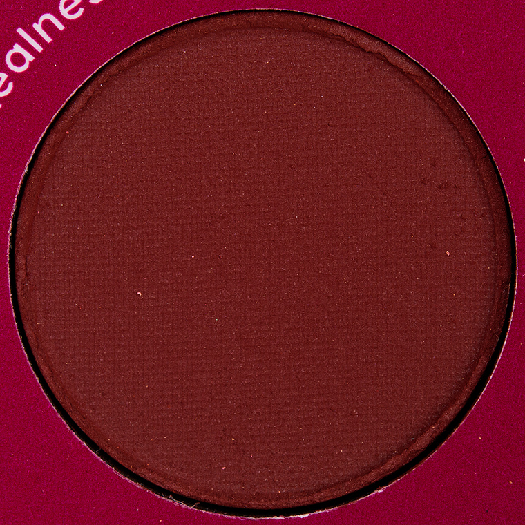 ColourPop Realness Pressed Powder Shadow