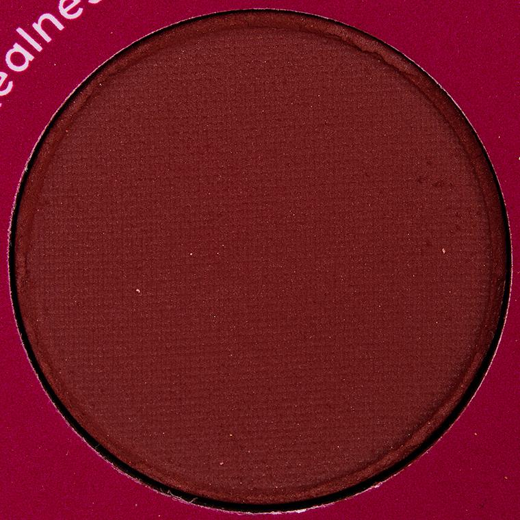 Colour Pop Realness Pressed Powder Shadow