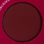Colour Pop Reckless Pressed Powder Shadow
