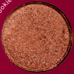 Colour Pop Rookie Pressed Powder Shadow