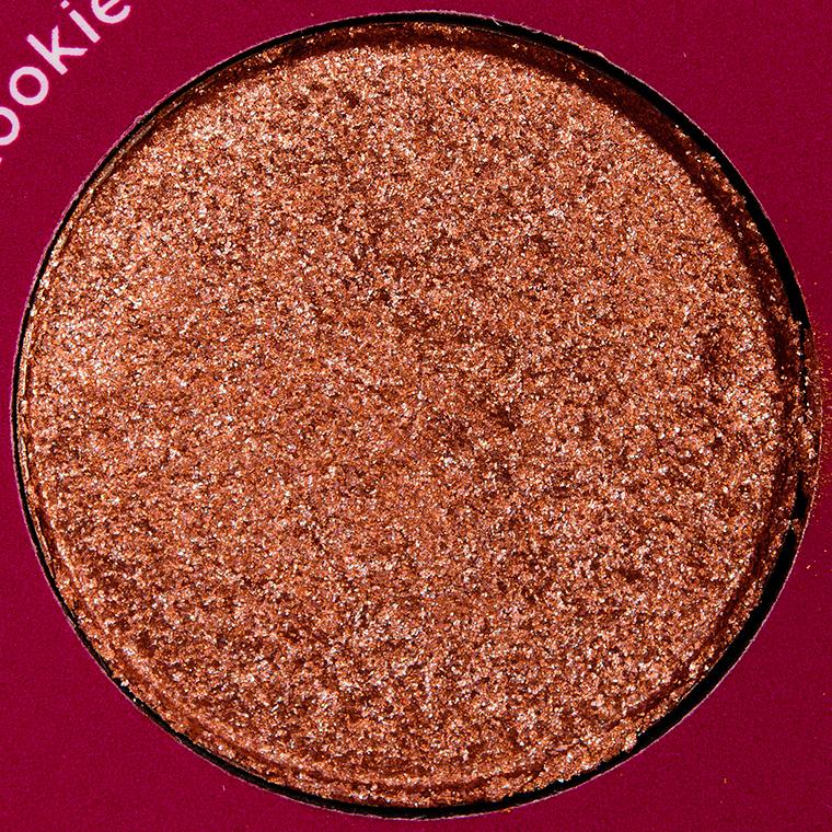 ColourPop Rookie Pressed Powder Shadow