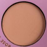 Colour Pop Rose Quartz Pressed Powder Shadow