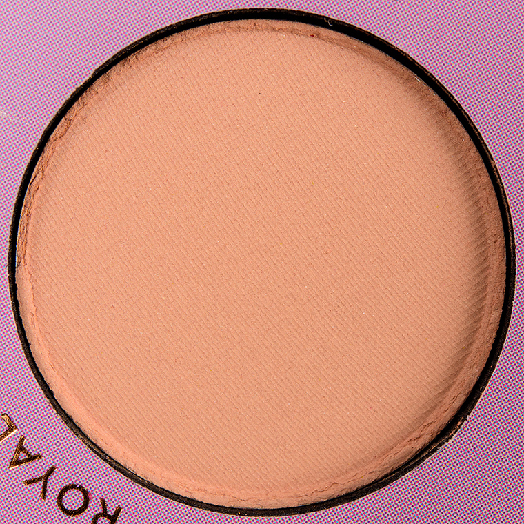 Colour Pop Royal Jewels Pressed Powder Shadow