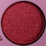 Colour Pop Ruby Pressed Powder Pigment