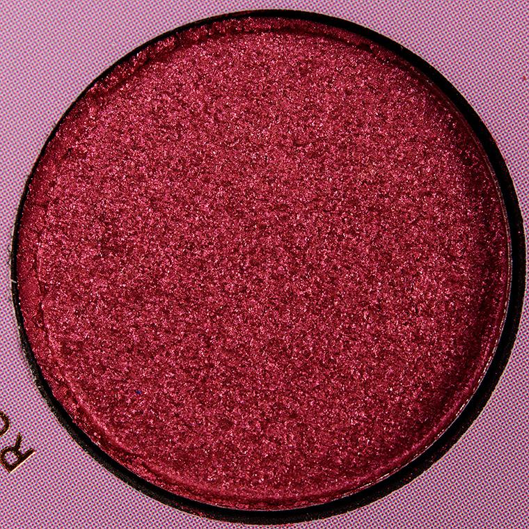 ColourPop Ruby Pressed Powder Pigment