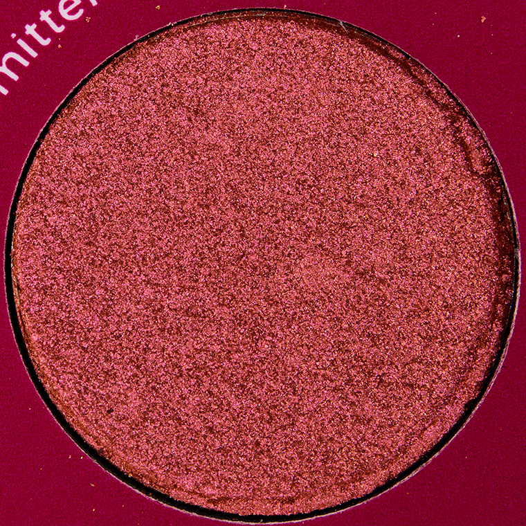 ColourPop Smitten Pressed Powder Shadow