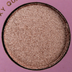 ColourPop Smoky Quartz Pressed Powder Shadow