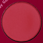 Colour Pop Stay Golden Pressed Powder Shadow