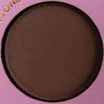 Colour Pop Stoned Pressed Powder Shadow