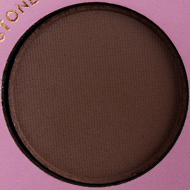 ColourPop Stoned Pressed Powder Shadow