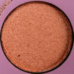 Colour Pop Sunstone Pressed Powder Shadow