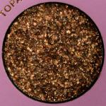 Colour Pop Topaz Pressed Glitter