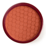 ColourPop Underclassman Super Shock Cheek