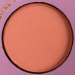Colour Pop You're a Gem Pressed Powder Shadow