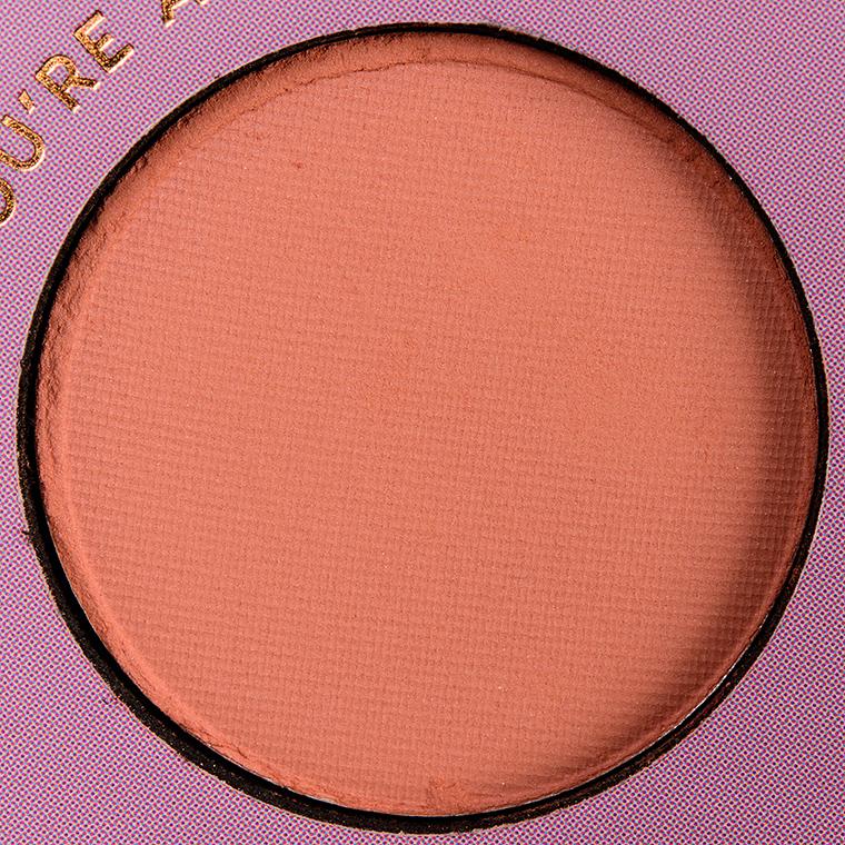 ColourPop You\'re a Gem Pressed Powder Shadow