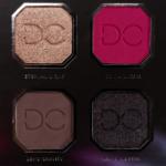 Dominique Cosmetics Celestial Storm Eyeshadow Palette