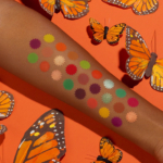 Anastasia Norvina Vol. 3 Palette (September 2019) - Updated 9/24