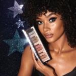 Charlotte Tilbury Starry Eyes to Hypnotise Eyeshadow Palette for Holiday 2019