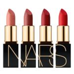 NARS Holiday 2019 Collection: Studio 54