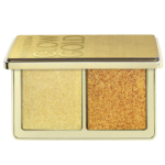 Natasha Denona Mini Gold & Gold Glow Palettes for Holiday 2019